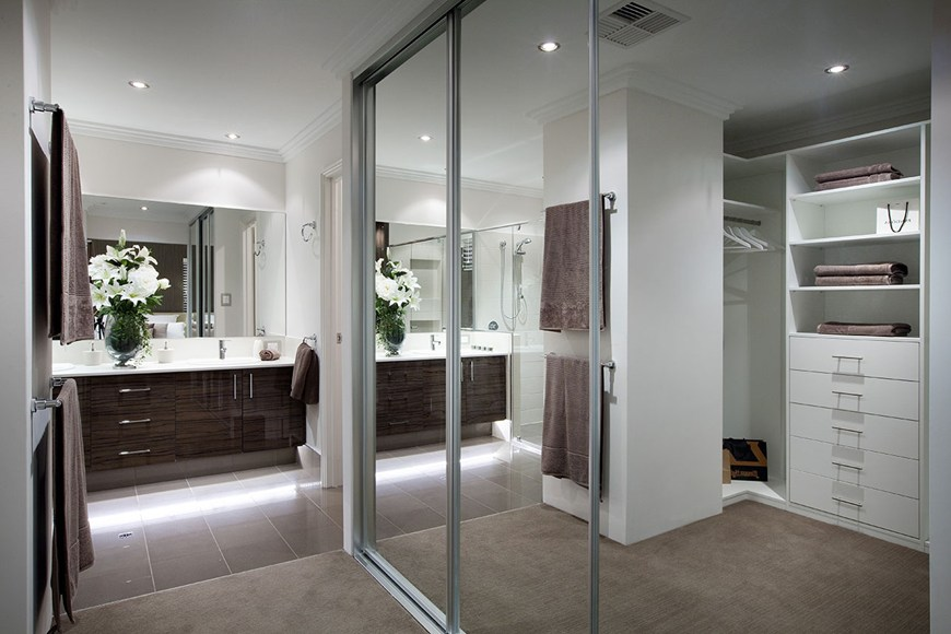 Sliding Robe Doors Perth Sliding Wardrobe Doors Perth